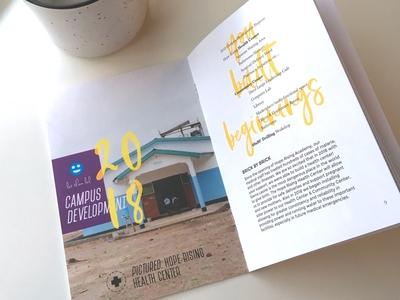 2018 LTLOL Annual Report pt III