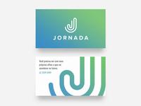 Jornada Coaching