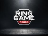 Ring Game Badge