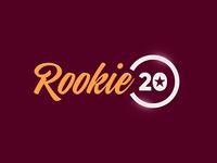 Rookie 20