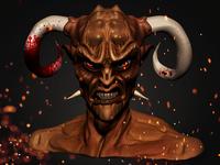 Demon v2