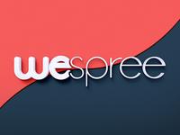 Wespree Logo