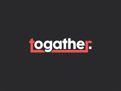 Togather Logo