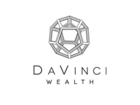 DaVinci Wealth