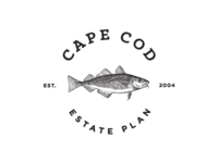 Cape Cod Estate Plan