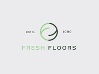 Fresh Floors