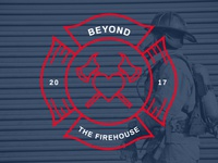 Beyond The Firehouse