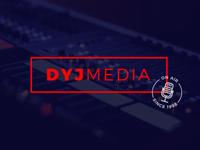 DYJ Media