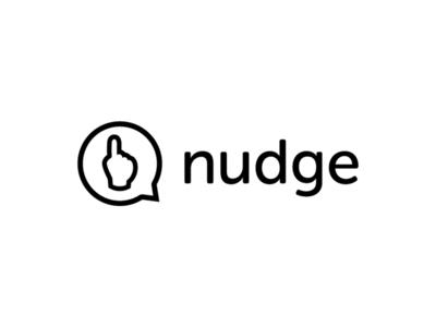 New Nudge Logo