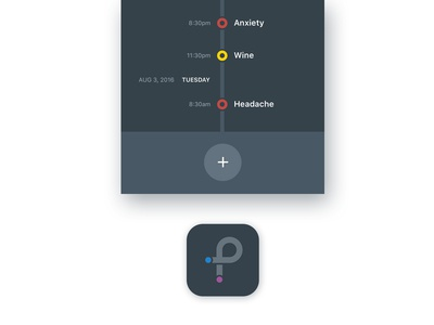 Patterns App
