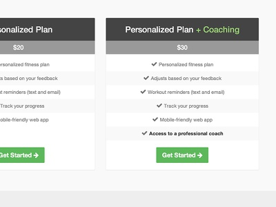 Wellvize Pricing pricing