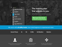 Wellvize Landing Page V2 Small