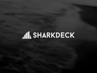 Sharkdeck Logo