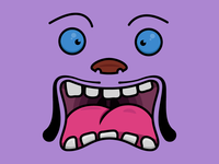 Monsterface