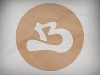 BeingBendsen logo v2