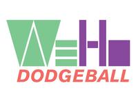 Wh Dball V3