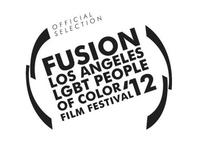 Fusion Film Festival Laurel