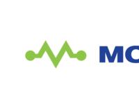 Moore Power / Logo Design