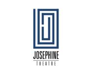 Josephine Theatre Logo