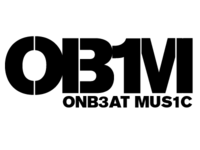 Working on a logo / OBM