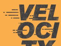 Velocity Design (1)