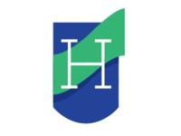 High Tide Logo