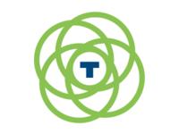 T Logo.1