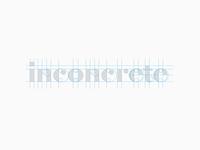 inconcrete