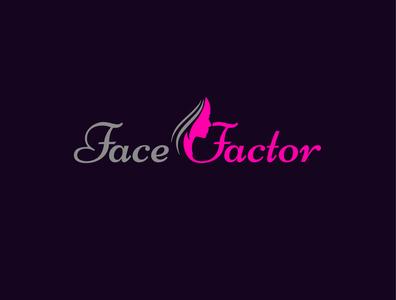 beauty fashion logo design