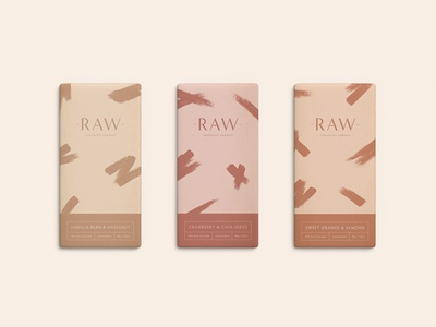 RAW Choc Packaging patterns print packaging mockup adobe photoshop adobe indesign adobe illustrator slab chocolate chocolate packaging pattern design packagingdesign packaging pattern illustration graphic design design type logo branding lettering