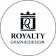 royaltydesign