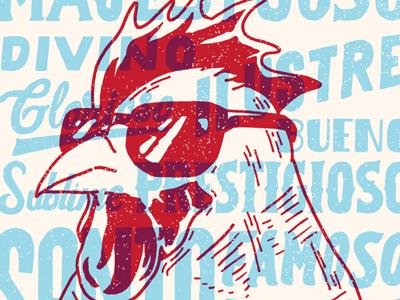 Señor Pollo
