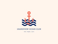 Grandview Ocean Club v2