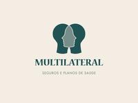 Multilateral v1