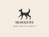 Silhuette