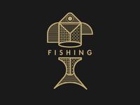 Fishing v2
