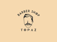 Topaz Barber Shop v2