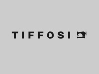 Tiffosi Redesign