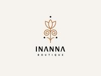 Inanna v2