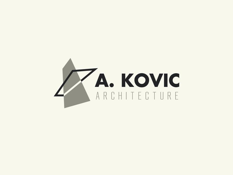 Adam Kovic by Nuno Vale on Dribbble