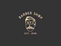 Topaz Barber Shop v3