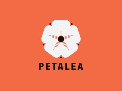 Petalea