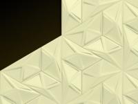 Presentation opener pattern