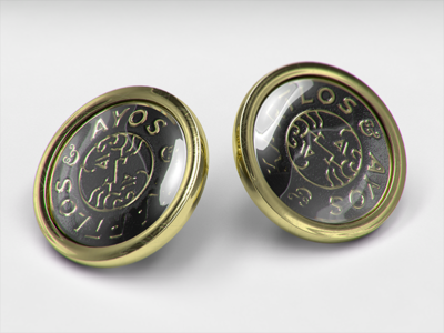 Cufflinks render test