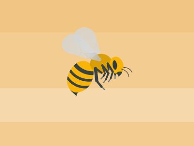 Honey bee conservation nature wildlife species endangered insect honeybee bee