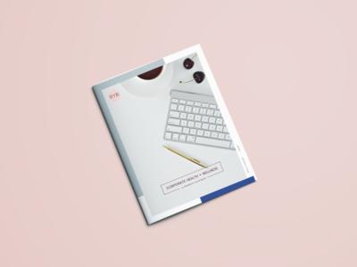RYB Corporate Health Kit