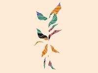 roots 🌿 pt.1