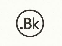 dotBK Logo