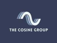 The Cosine Group