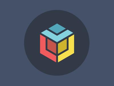 VestorLabs Logo Symbol